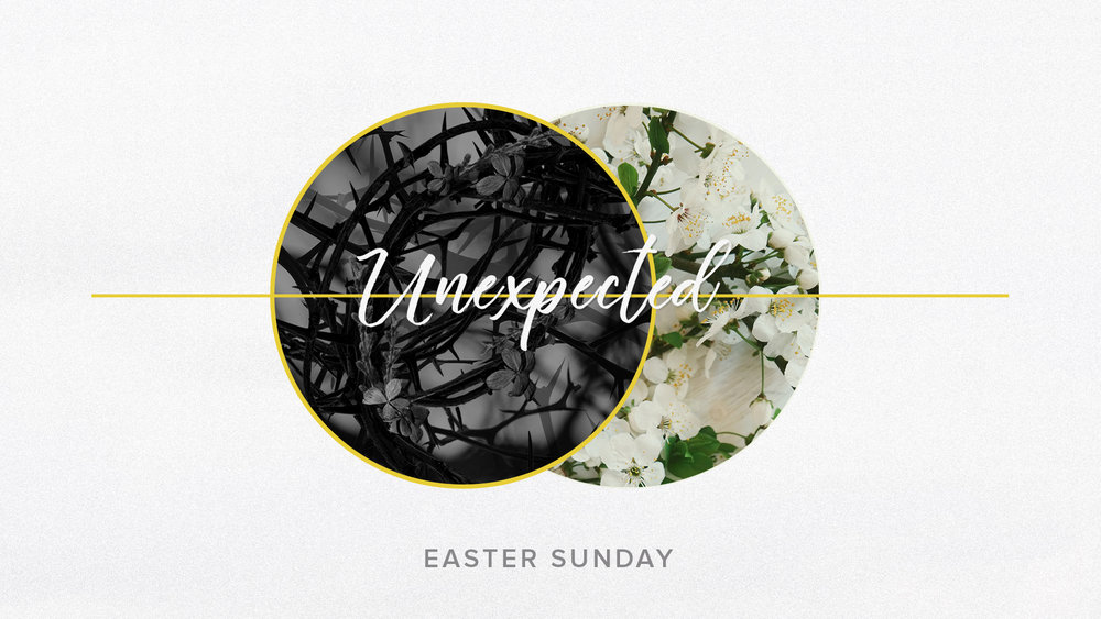 Unexpected Easter-Series Graphic- English.jpg