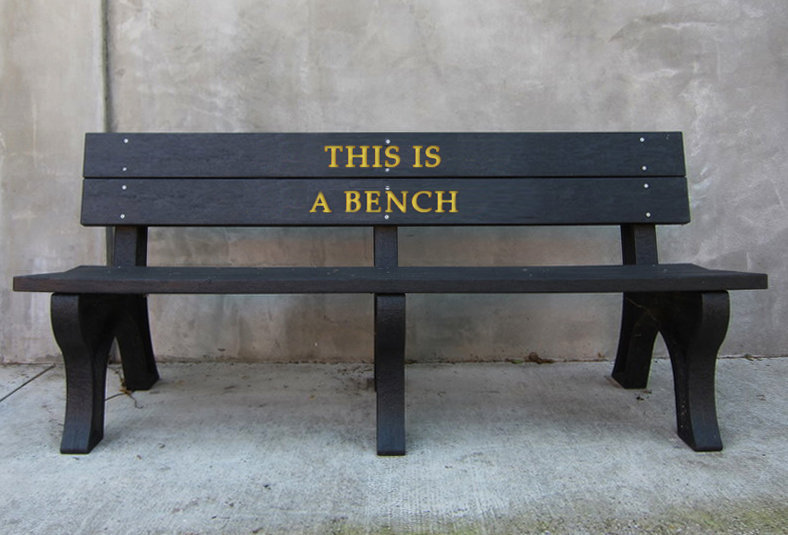 THIS_IS_A_BENCH_yellow.jpg