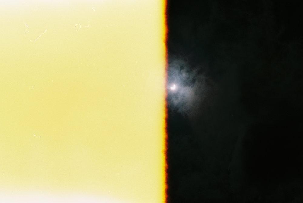 x449622_x449622-R1-032-14A.jpg