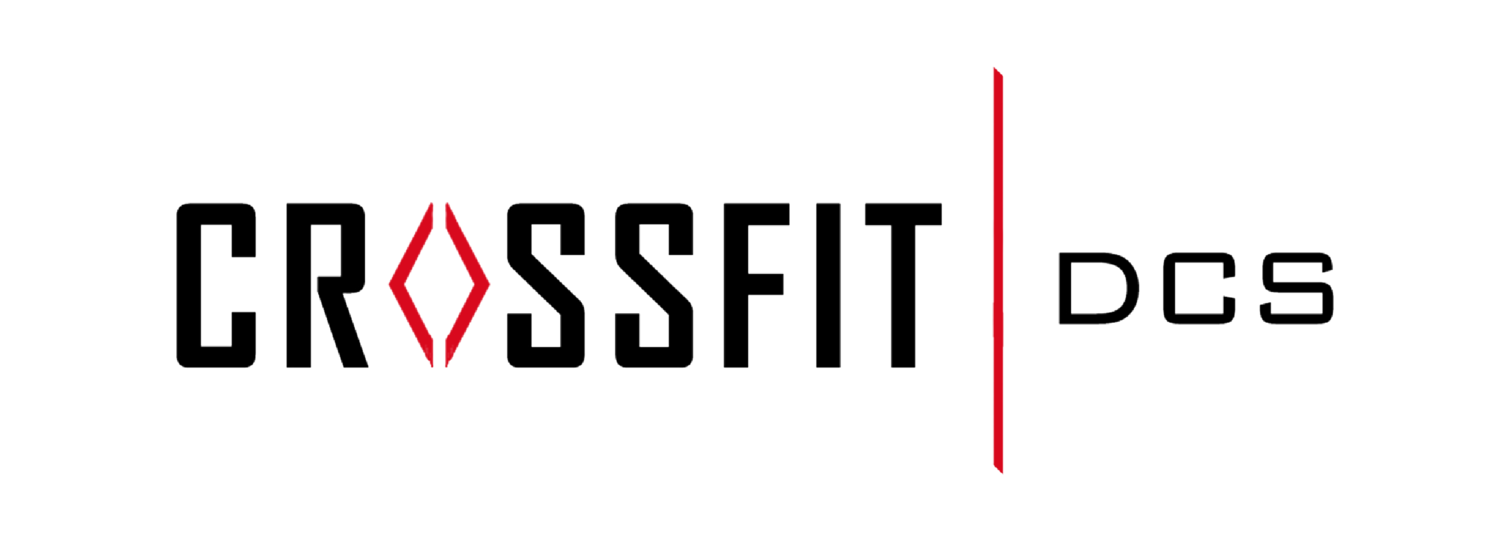 Crossfit Gym San Diego