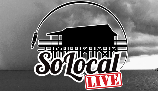 So Local LIVE Network - Home.png