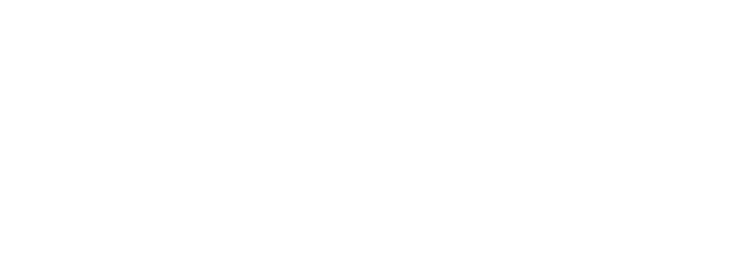 Tanner's Collision Center