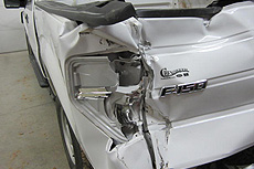g1-auto-glass-replair-tanner-s-collision-center-weatherford-ok.jpg