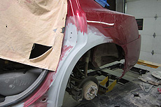 g10-weatherford-ok-tanner-s-collision-center-auto-color-matching-body-repair.jpg