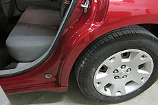 g12-auto-color-matching-body-repair-weatherford-ok-tanner-s-collision-center.jpg