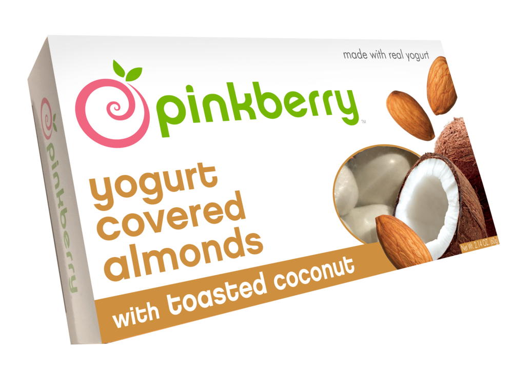 pinkberry-coconut-almond.png