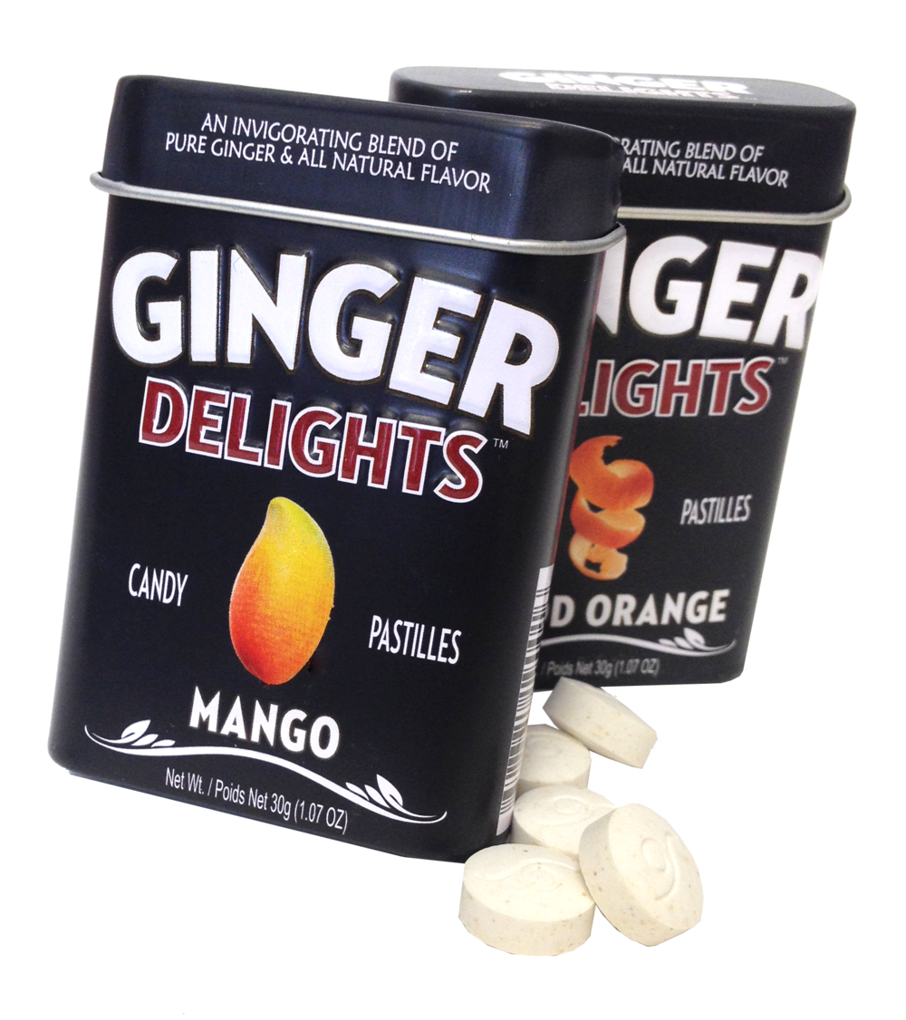 ginger-hero.png