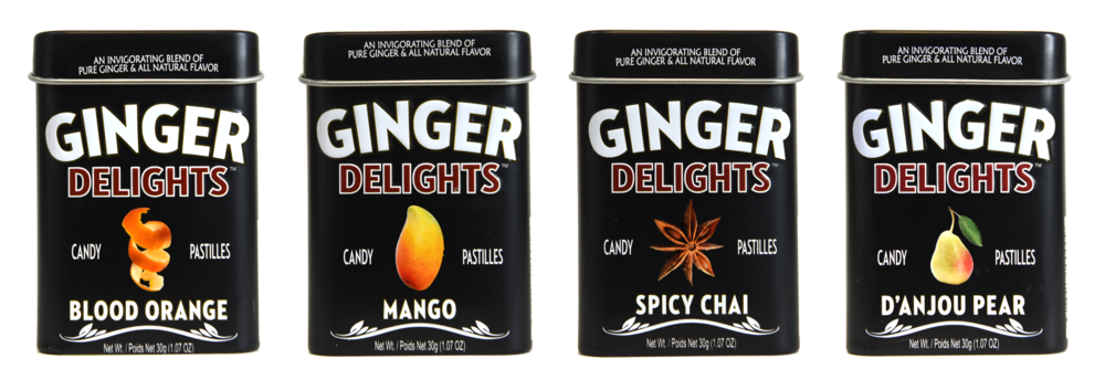ginger-delights-family-shot.png