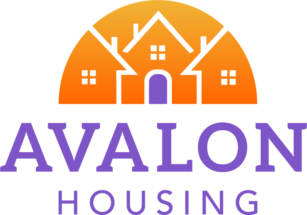 Avalon Housing NEW.png