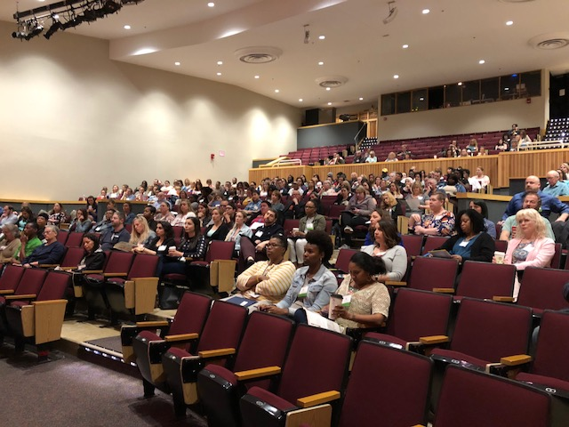 Keynote Audience Photo.jpg