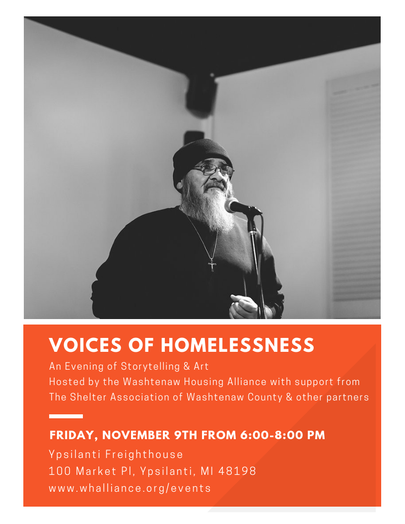 voices of homelessness.png