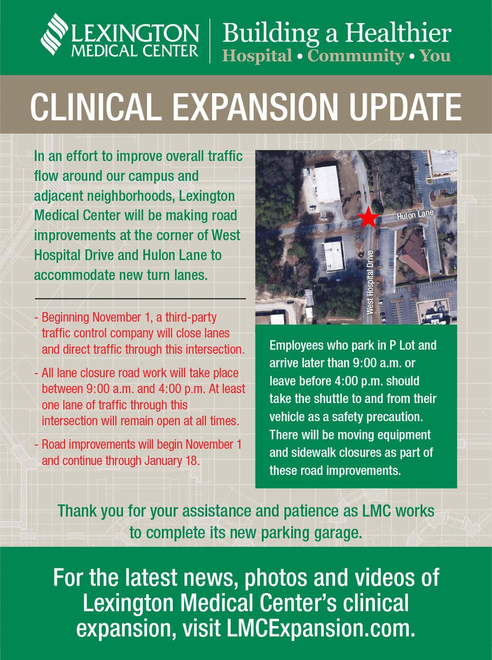 ClinicalExpansionEblast33.jpg