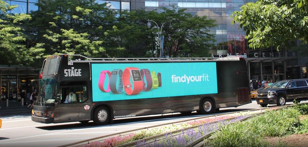 NYC,DDD,fitbit,TimeWarnerCenter,6.15 (1).jpg