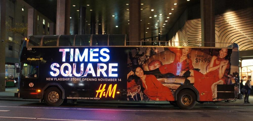 NYC,DD,FW,H&M,lex,11.13.jpg