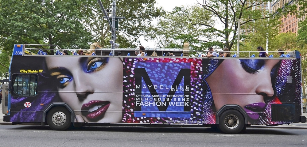 NYC,DD,FW,Maybelline,BatteryPark,9.14.jpg