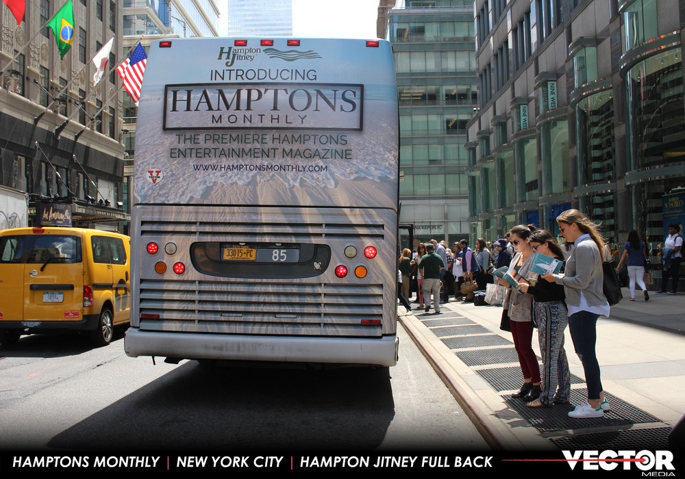NY,HJ,FB,HamptonsMonthly,Bloomingdales,readers,2,5.15.jpg