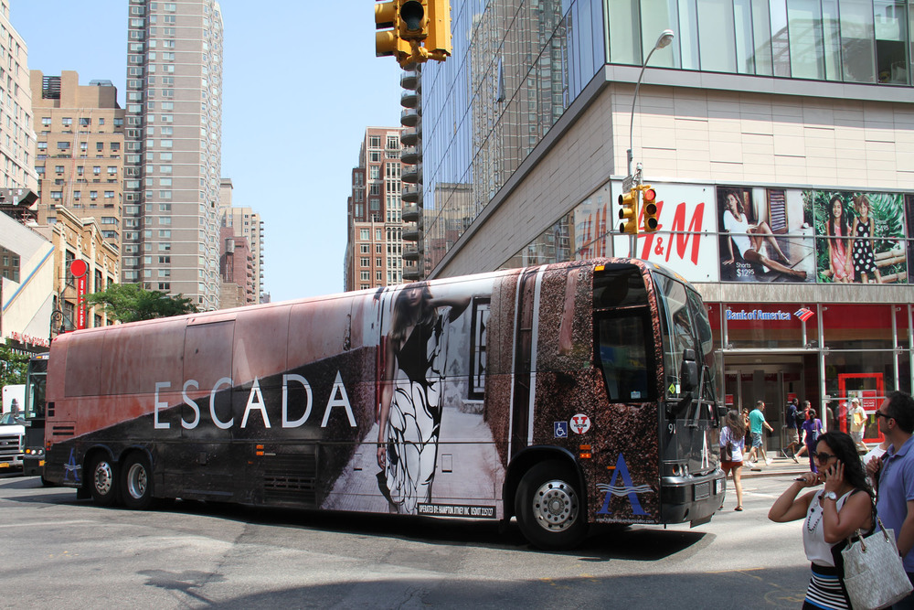 NY,HJ,FW,ESCADA,H&M,3,7.14.jpg