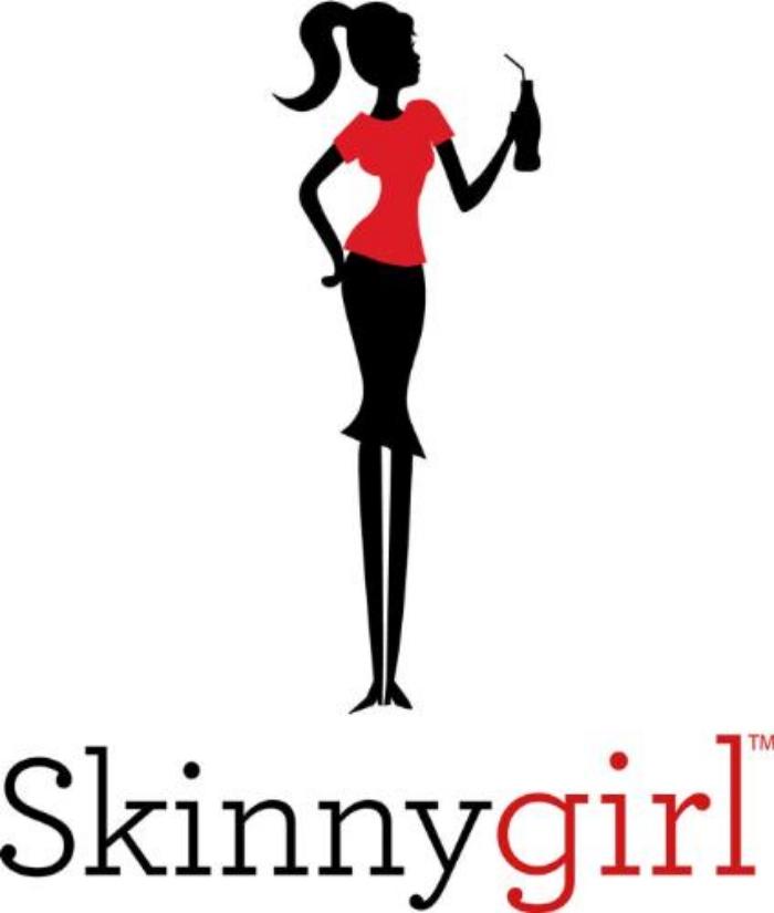 skinnygirl.jpeg