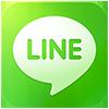 Line app logo copy.png