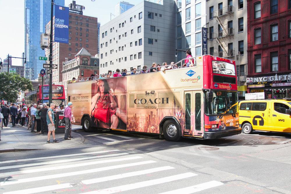 NYC,DD,FW,Coach-Selena Gomez,6,9.17.jpg
