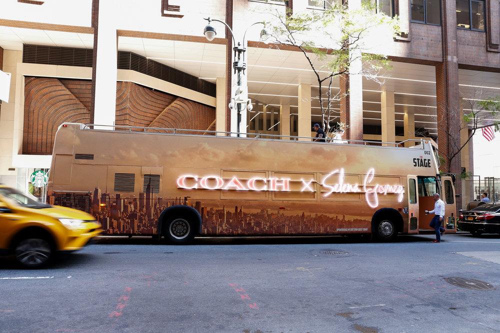 NYC,DDD,FW,CoachxSelenaGomez,Exterior7,9.17.jpg