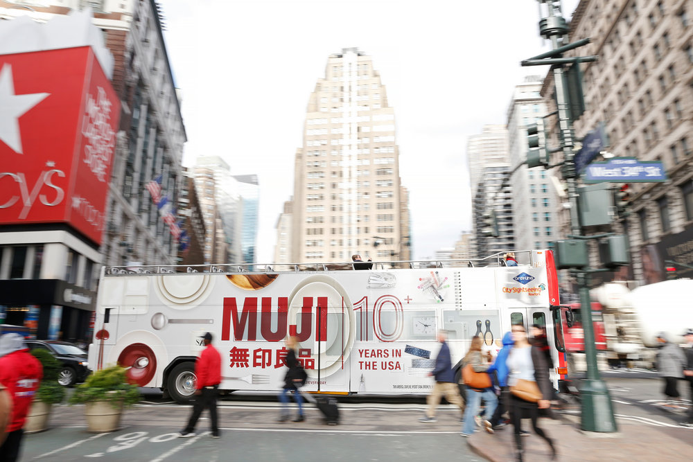 NYC,DD,FW,MUJI,Macy's2,11.17.jpg