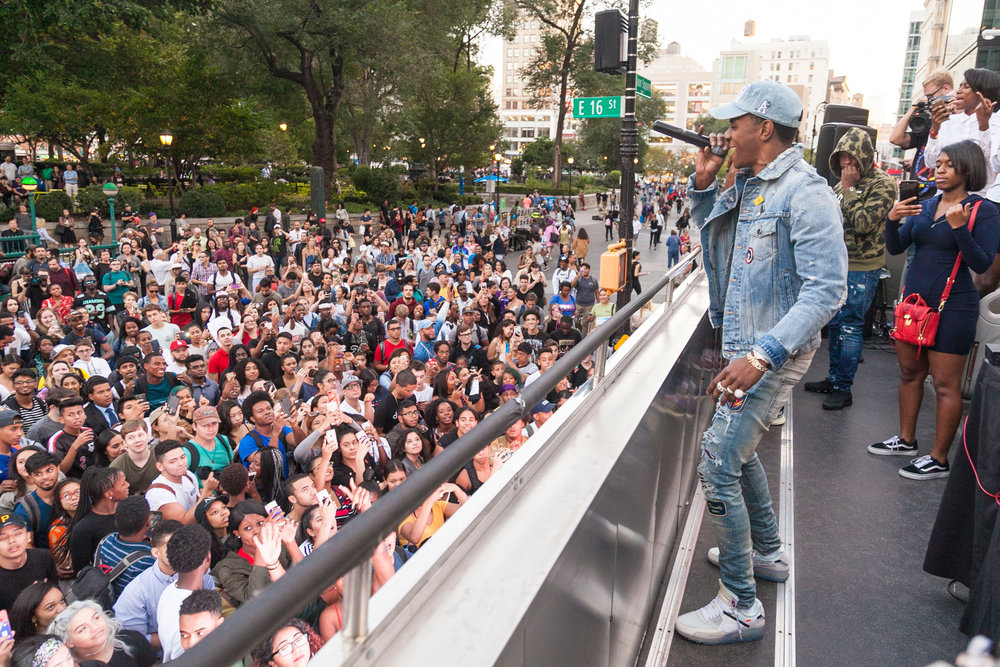 NYC,DDD,Atlantic Records-ABoogieWitDaHoodie,Union Square,3,10.17.jpg