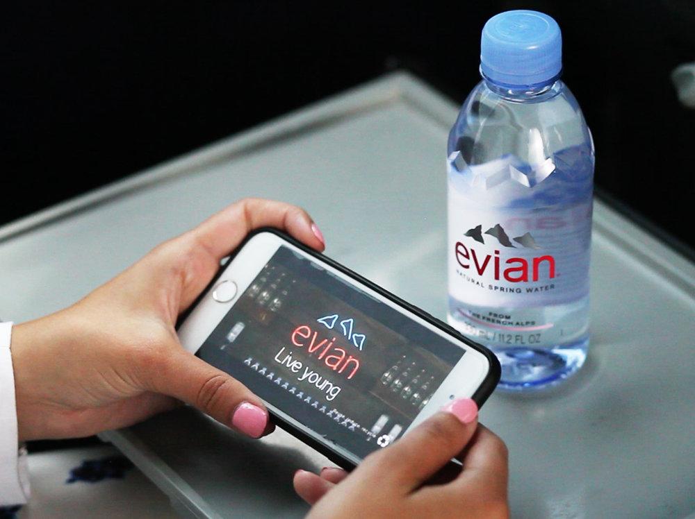 NY,HJ,FW,Evian,ProductSampling,Wifi2,6.16.jpg
