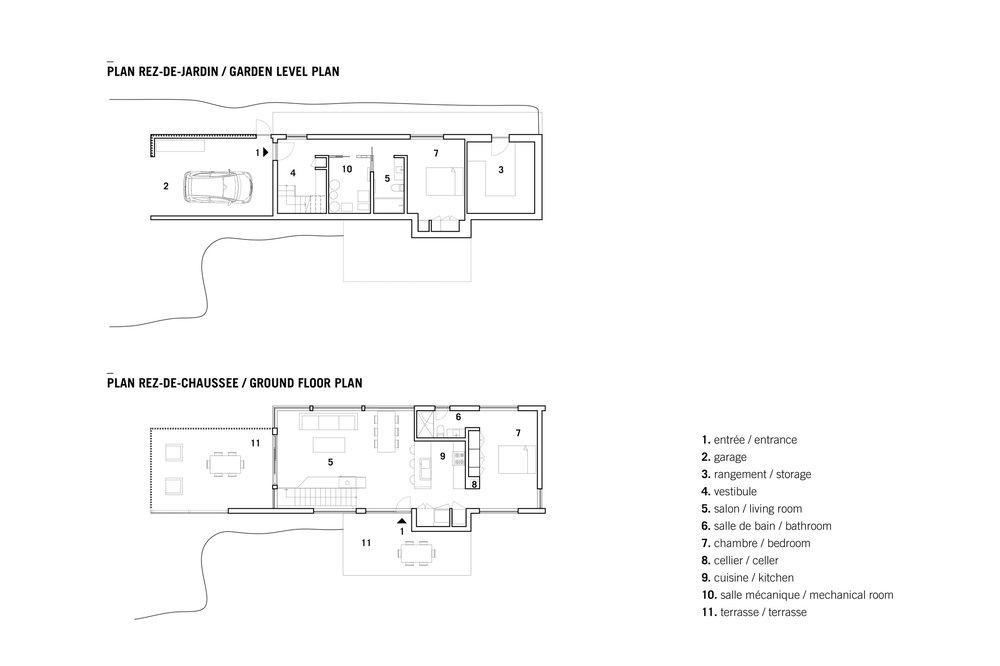 plans-vertical.jpg