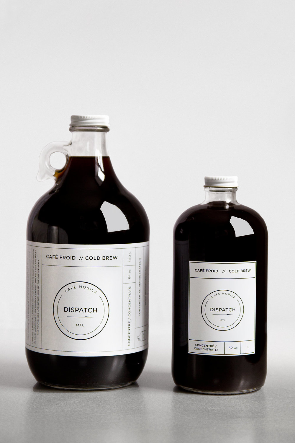 The-coldbrew-family-web.jpg