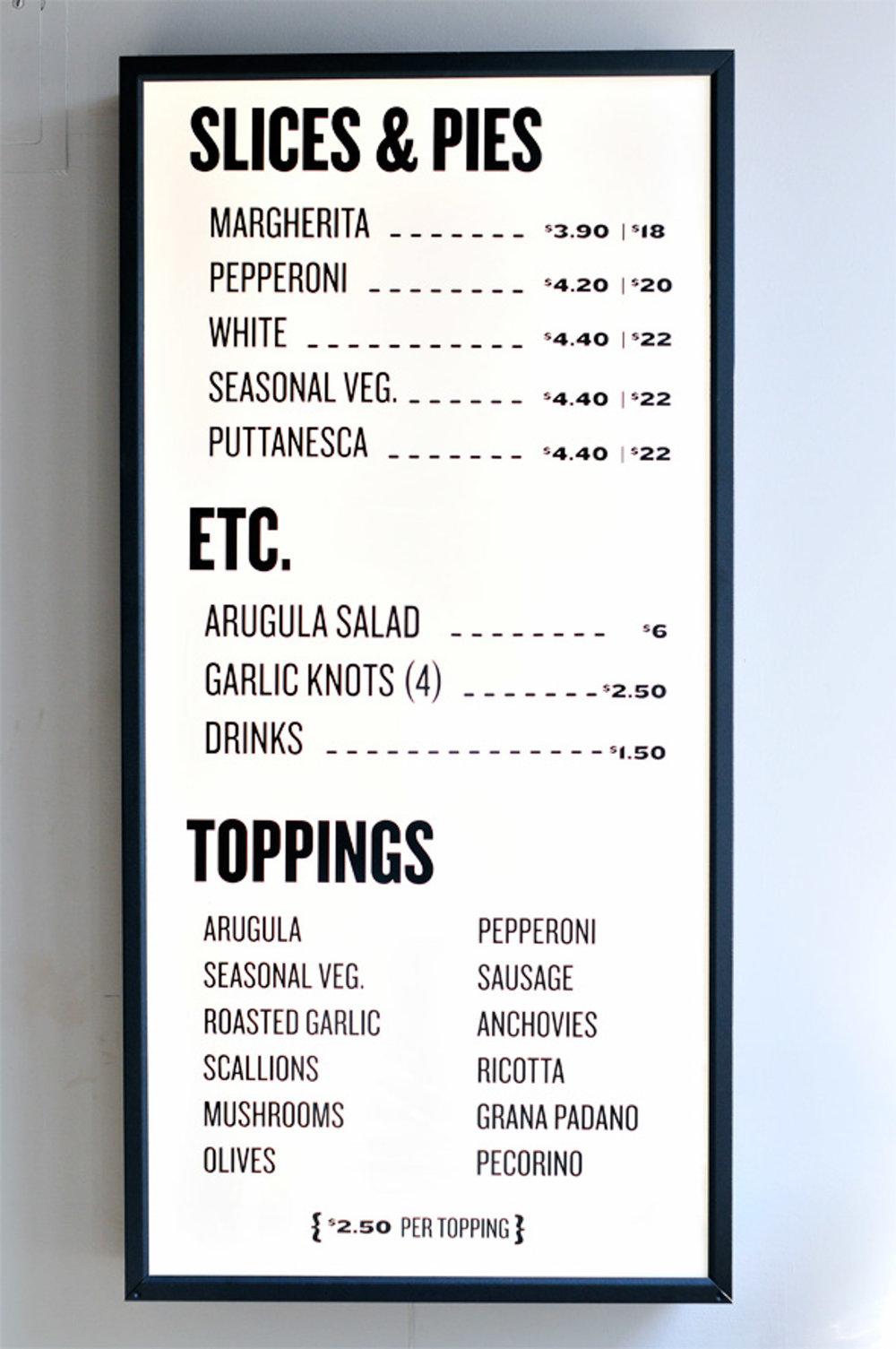201288-nb-menu.jpg