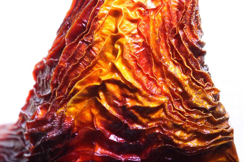 pepper phallic skin.jpg