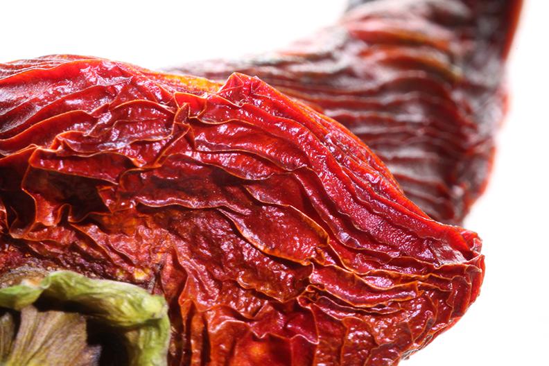 pepper top down.jpg