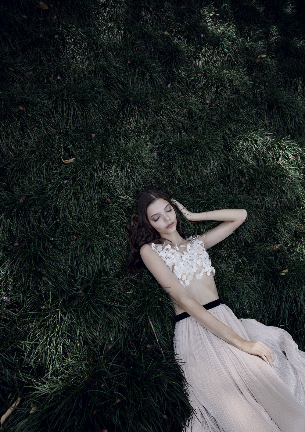 moonflower tale 1 72dpi.jpg