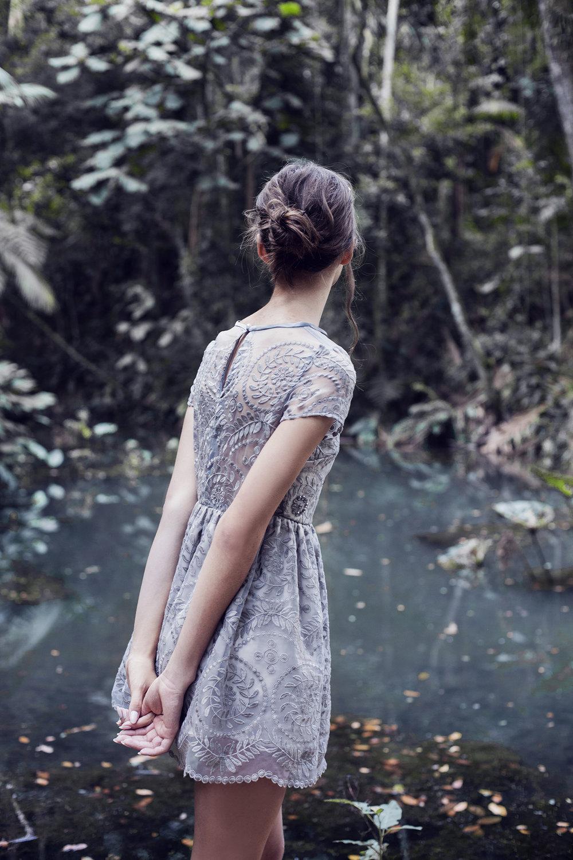 moonflower tale 4 72dpi.jpg