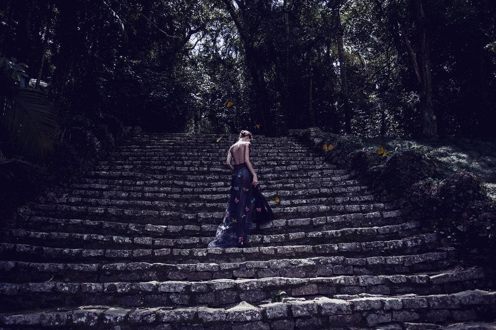 moonflower tale 5 72dpi.jpg