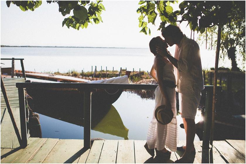 pascual-molins-fotografo-de-boda-alicante-fotografo-de-boda-alcoy-videografo-video-de-boda-alcoy-sesion-de-pareja-albufera-preboda-postboda-victor-pascual-molins27.jpg