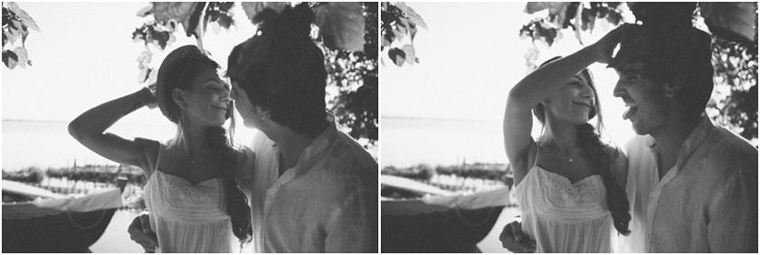 pascual-molins-fotografo-de-boda-alicante-fotografo-de-boda-alcoy-videografo-video-de-boda-alcoy-sesion-de-pareja-albufera-preboda-postboda-victor-pascual-molins28.jpg