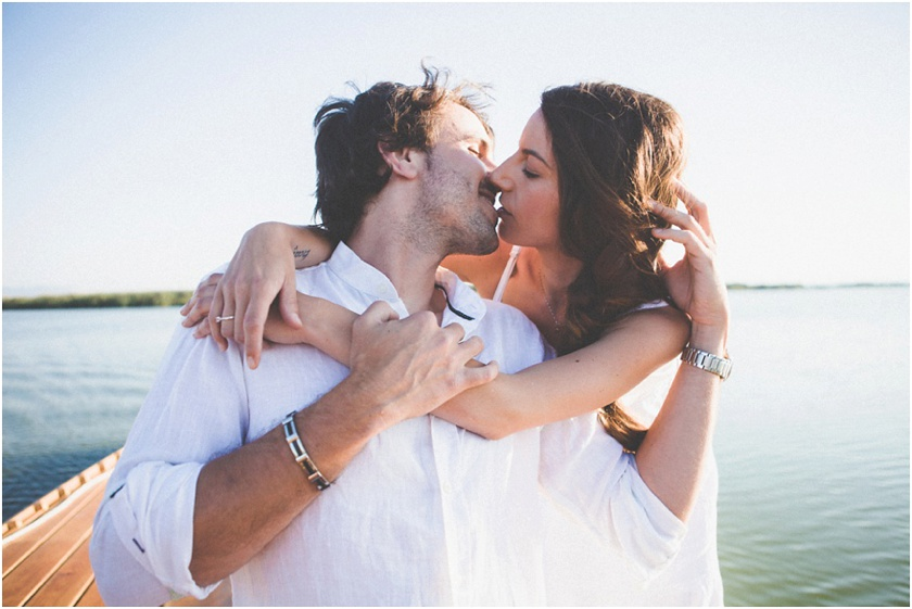 pascual-molins-fotografo-de-boda-alicante-fotografo-de-boda-alcoy-videografo-video-de-boda-alcoy-sesion-de-pareja-albufera-preboda-postboda-victor-pascual-molins38.jpg