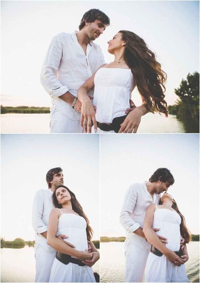 pascual-molins-fotografo-de-boda-alicante-fotografo-de-boda-alcoy-videografo-video-de-boda-alcoy-sesion-de-pareja-albufera-preboda-postboda-victor-pascual-molins44.jpg