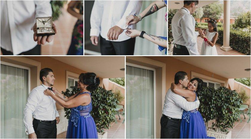 fotografo de bodas alicante victor pascual molins2018-10-29_0003.jpg