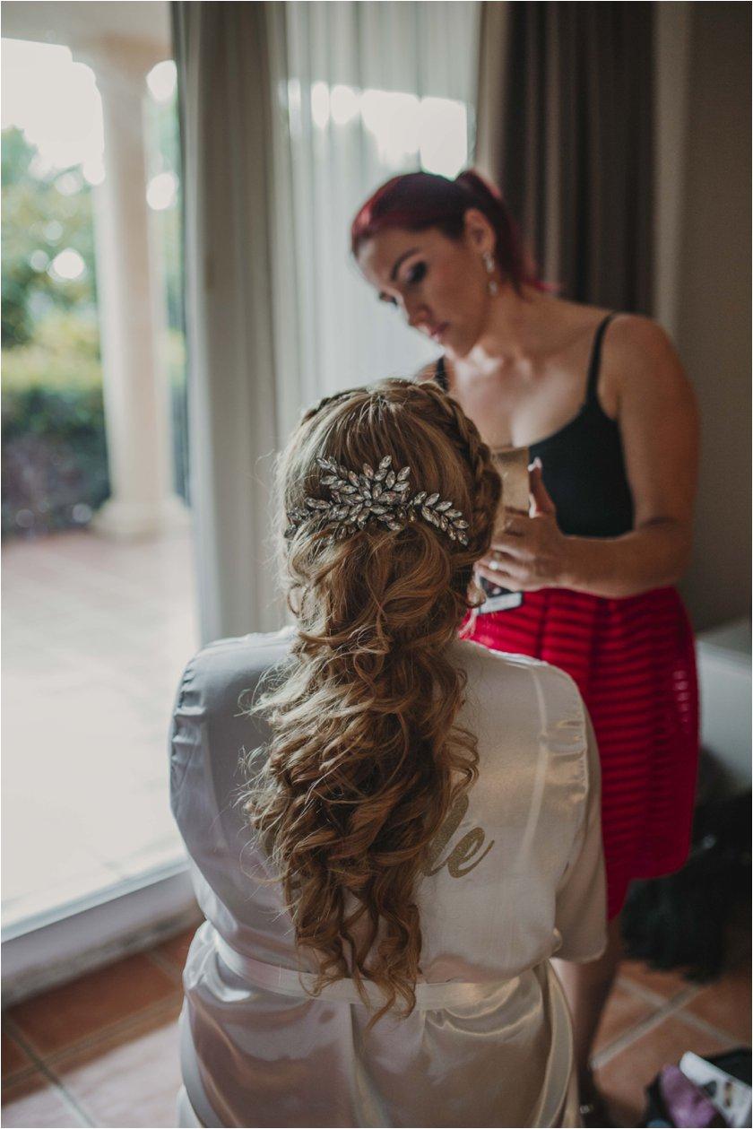 fotografo de bodas alicante victor pascual molins2018-10-29_0007.jpg