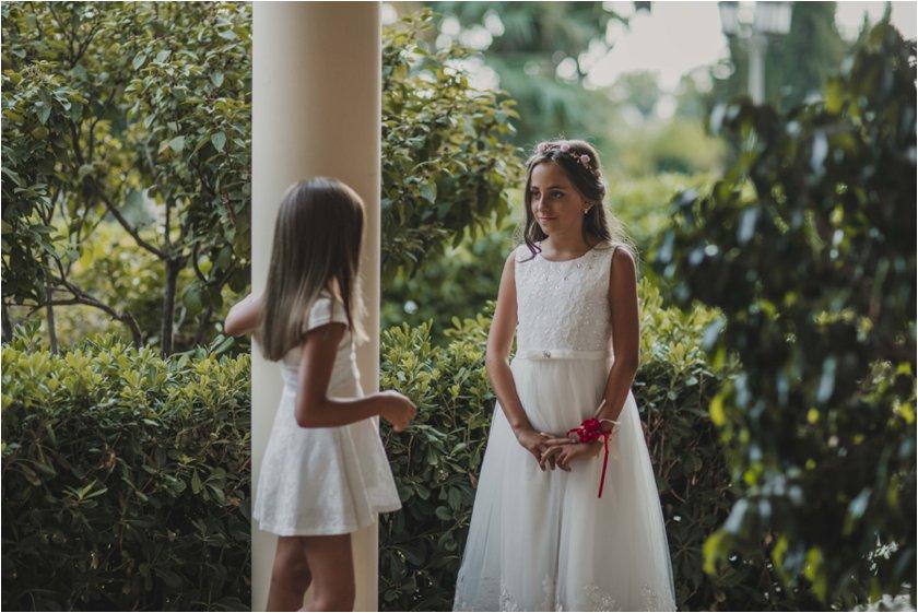 fotografo de bodas alicante victor pascual molins2018-10-29_0006.jpg