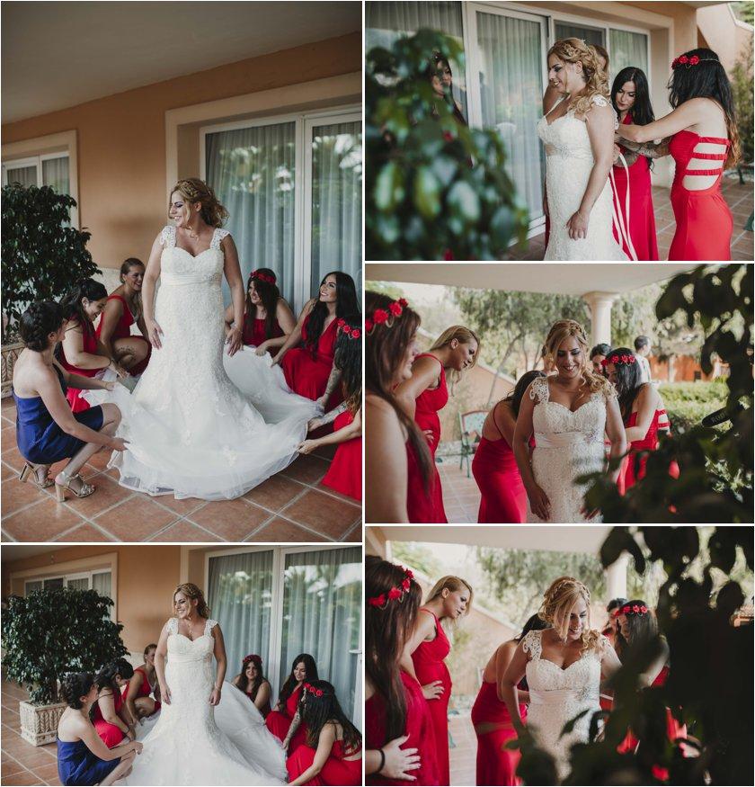 fotografo de bodas alicante victor pascual molins2018-10-29_0009.jpg