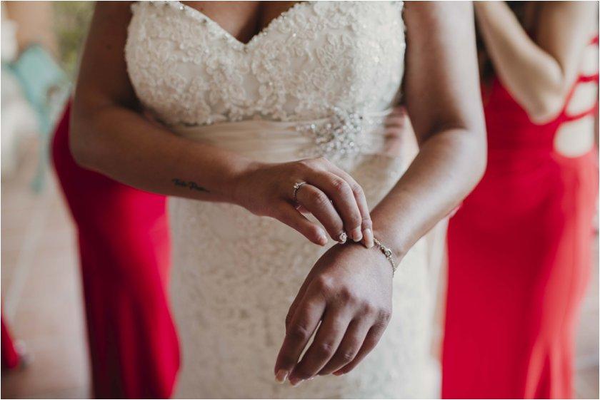 fotografo de bodas alicante victor pascual molins2018-10-29_0010.jpg