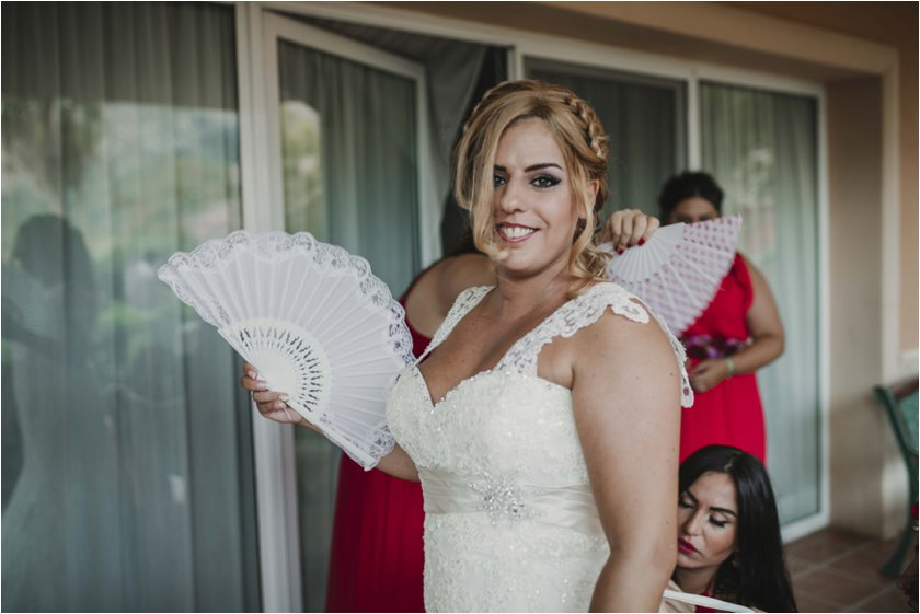 fotografo de bodas alicante victor pascual molins2018-10-29_0012.jpg
