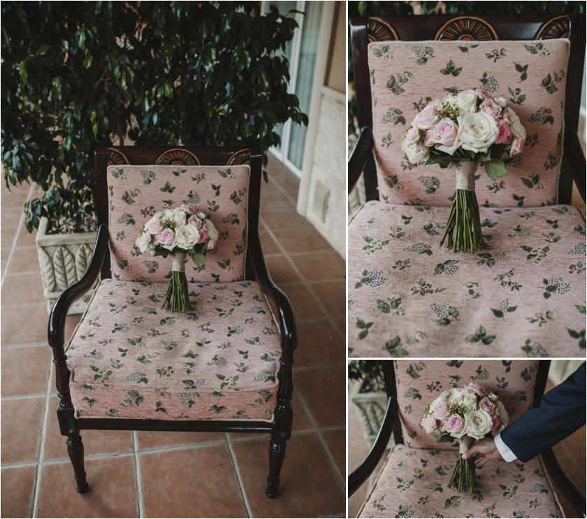 fotografo de bodas alicante victor pascual molins2018-10-29_0014.jpg
