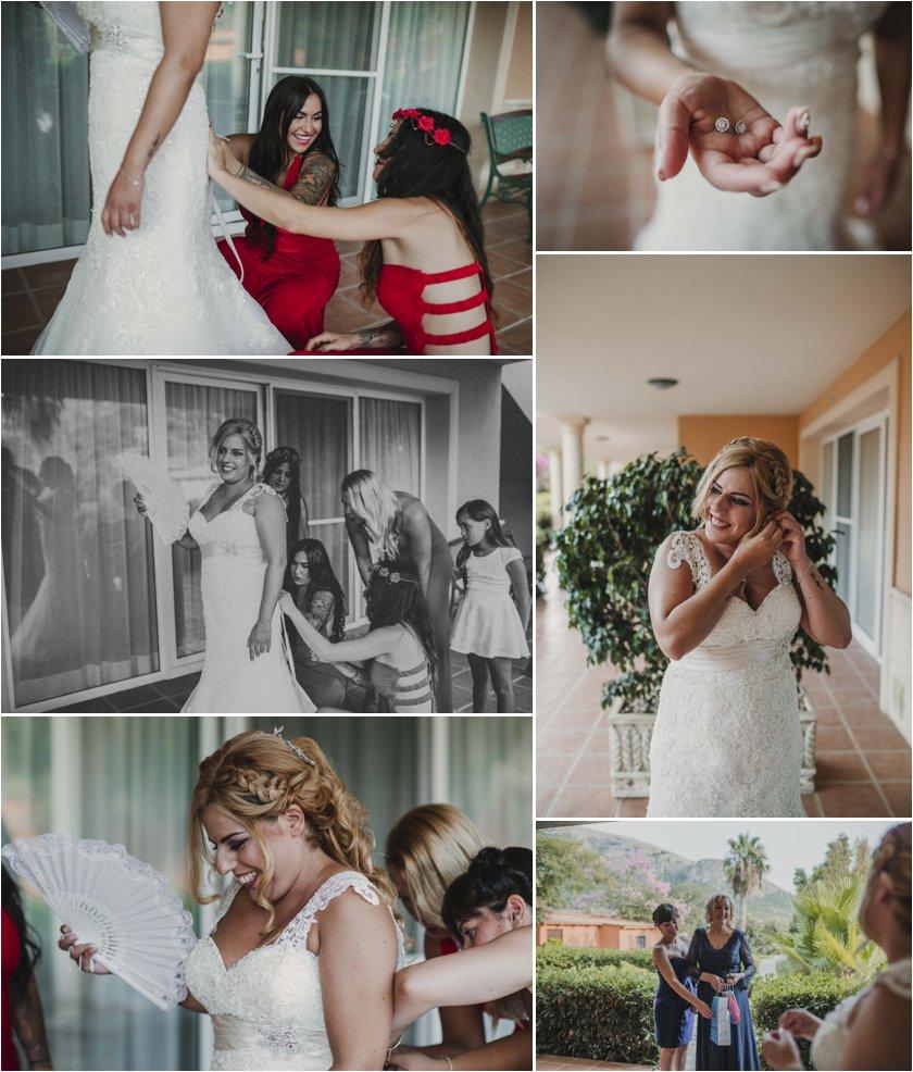 fotografo de bodas alicante victor pascual molins2018-10-29_0013.jpg