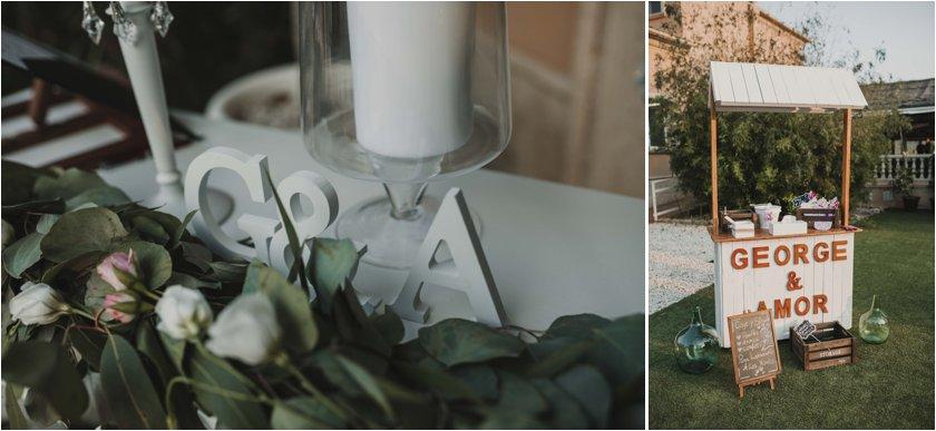fotografo de bodas alicante victor pascual molins2018-10-29_0019.jpg