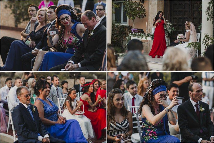 fotografo de bodas alicante victor pascual molins2018-10-29_0025.jpg